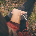¿Por qué escribo historias con alma?