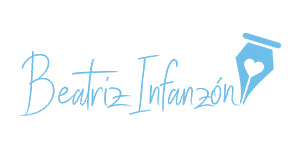 Copywriting & estrategia de contenidos para asesorías y despachos profesionales | Beatriz Infanzón