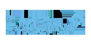 Copywriting & estrategia de contenidos para negocios de servicios profesionales | Beatriz Infanzón
